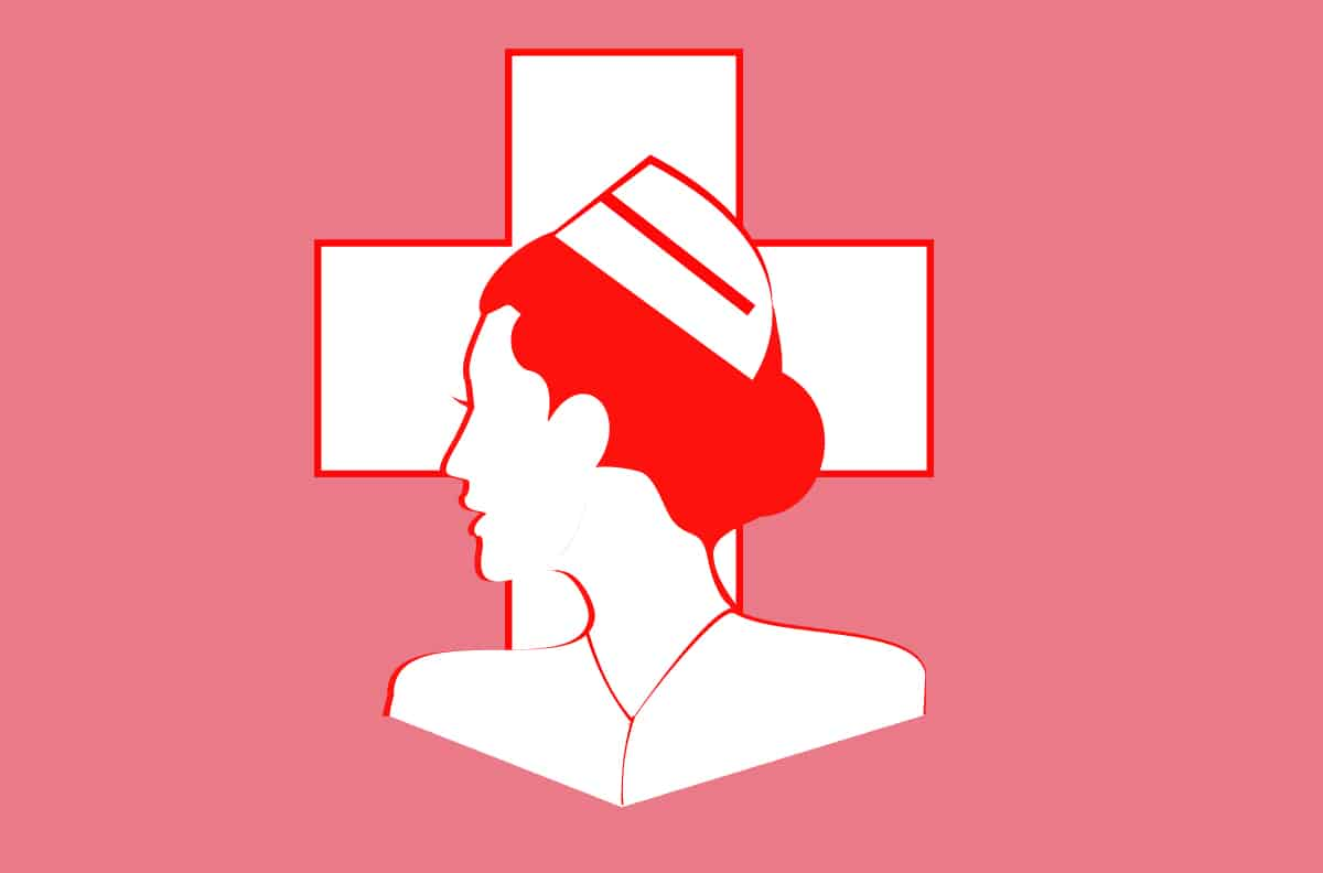 National Red Cross Day