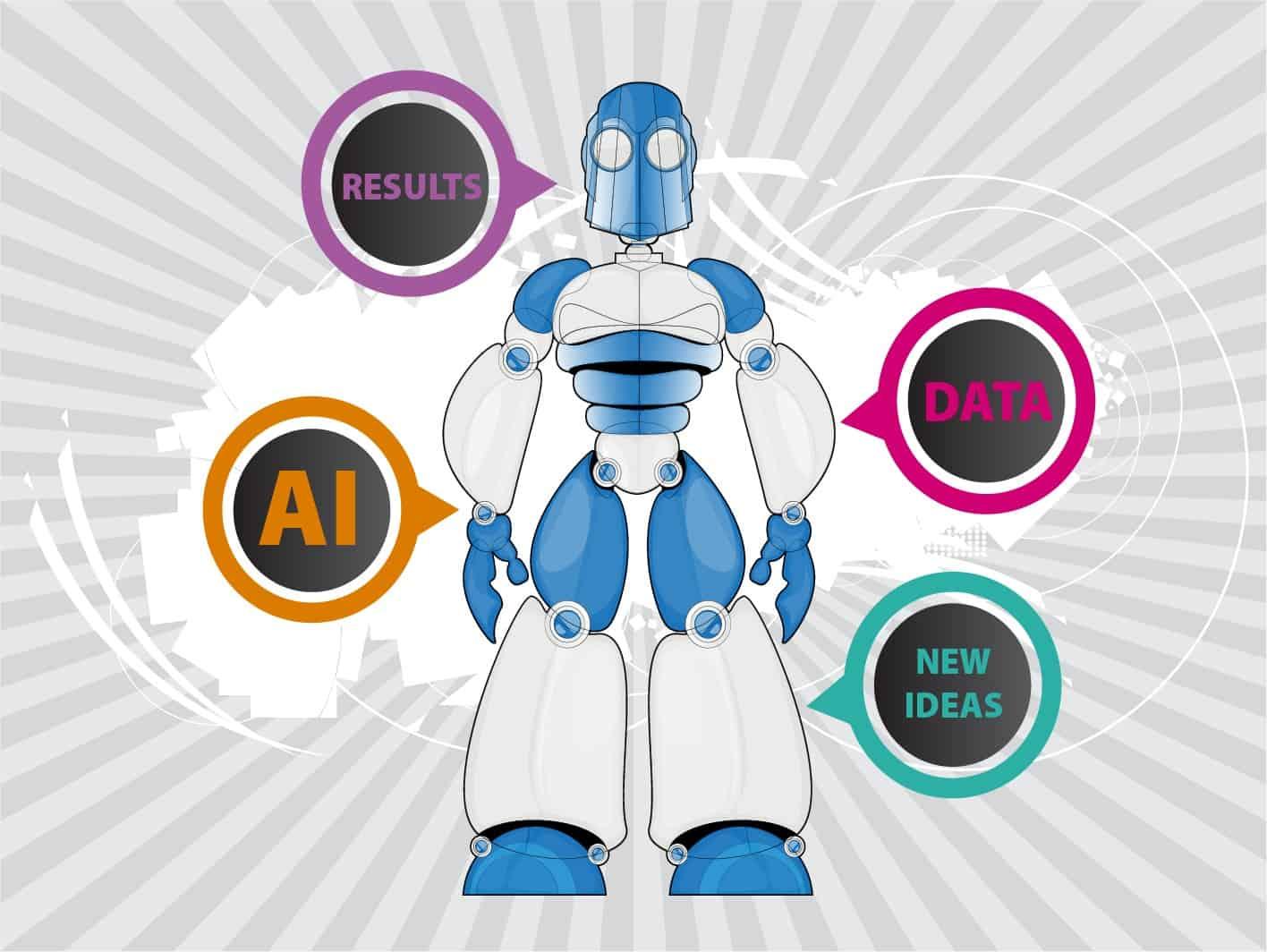 DataRobot comes to WVU