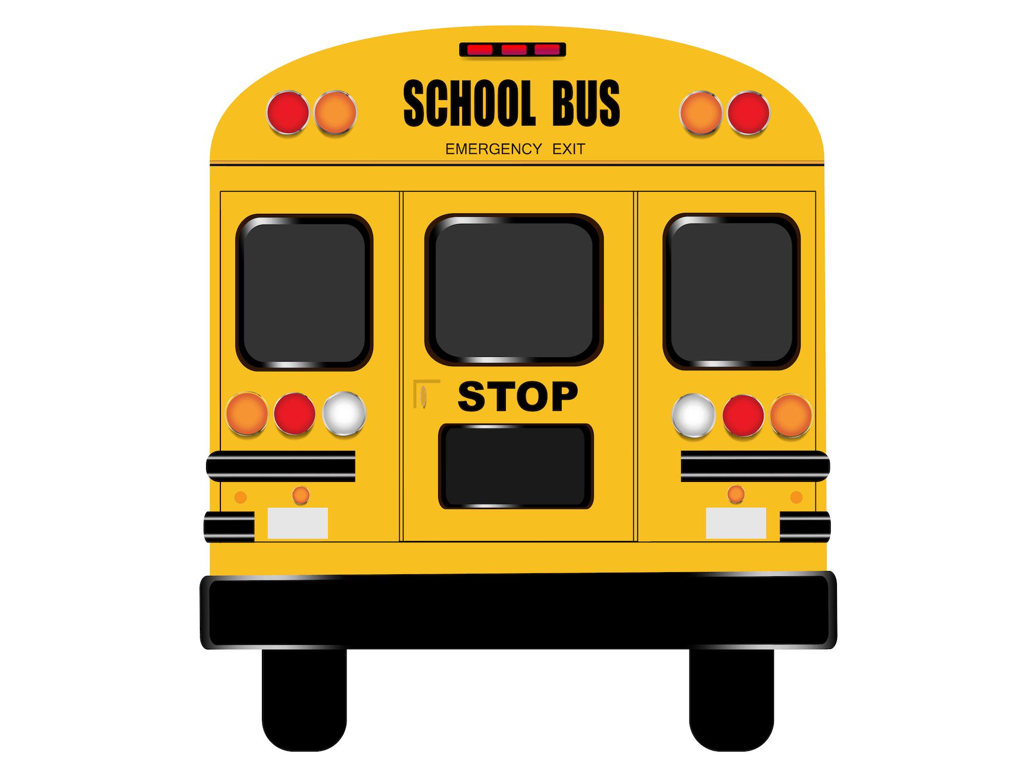 Fayette County PA Schools